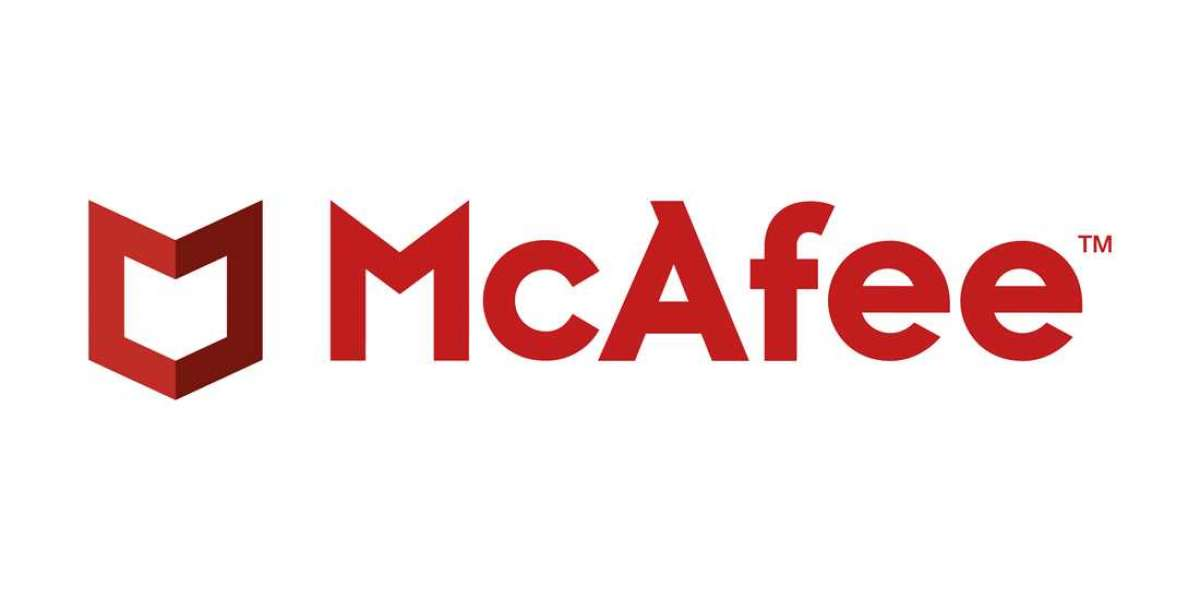 The best strategy to Reinstall McAfee Security Center for AT & T U-Verse Internet.