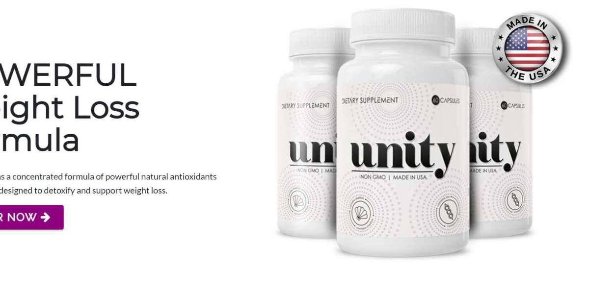 Unity Keto Supplement | Unity Keto Supplement Reviews – Special Offer!