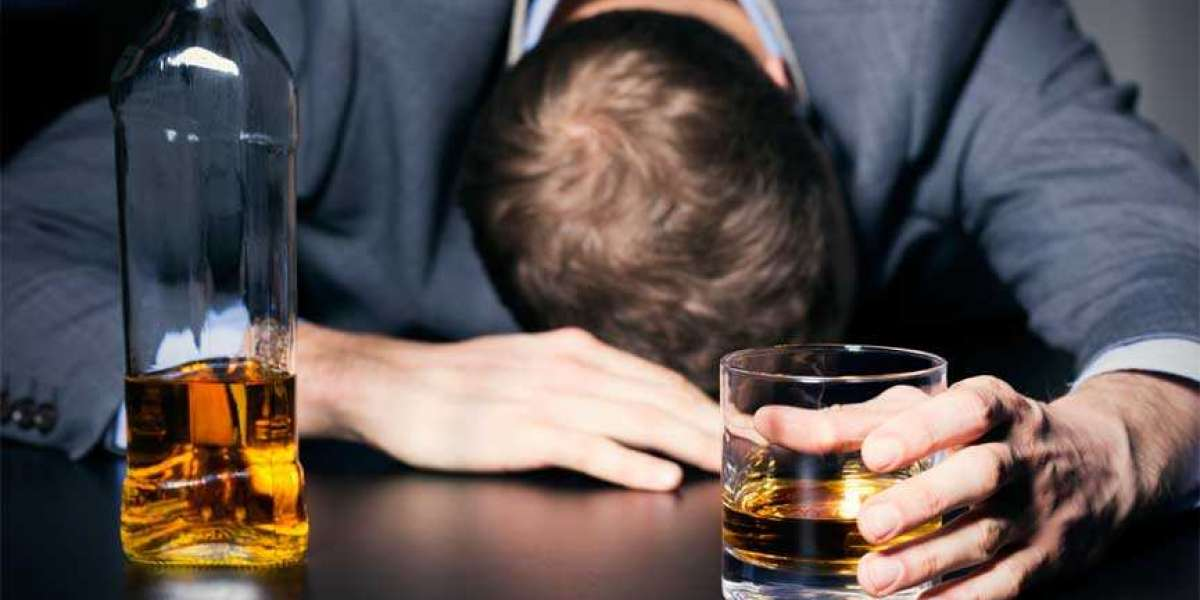 What Are the Options For Alcohol Rehab?